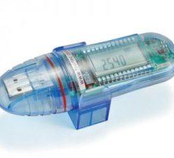 MicroLite USB Small Data Loggers