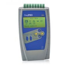 DaqPro 8-channel Universal Input Data Logger